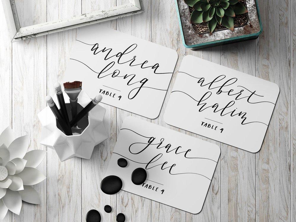 wedding-placecard-mockup.jpg