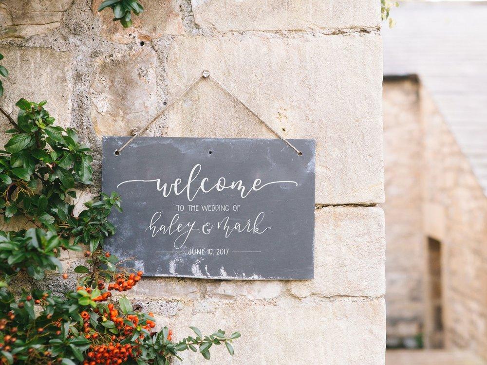 wedding-sign-mockup.jpg