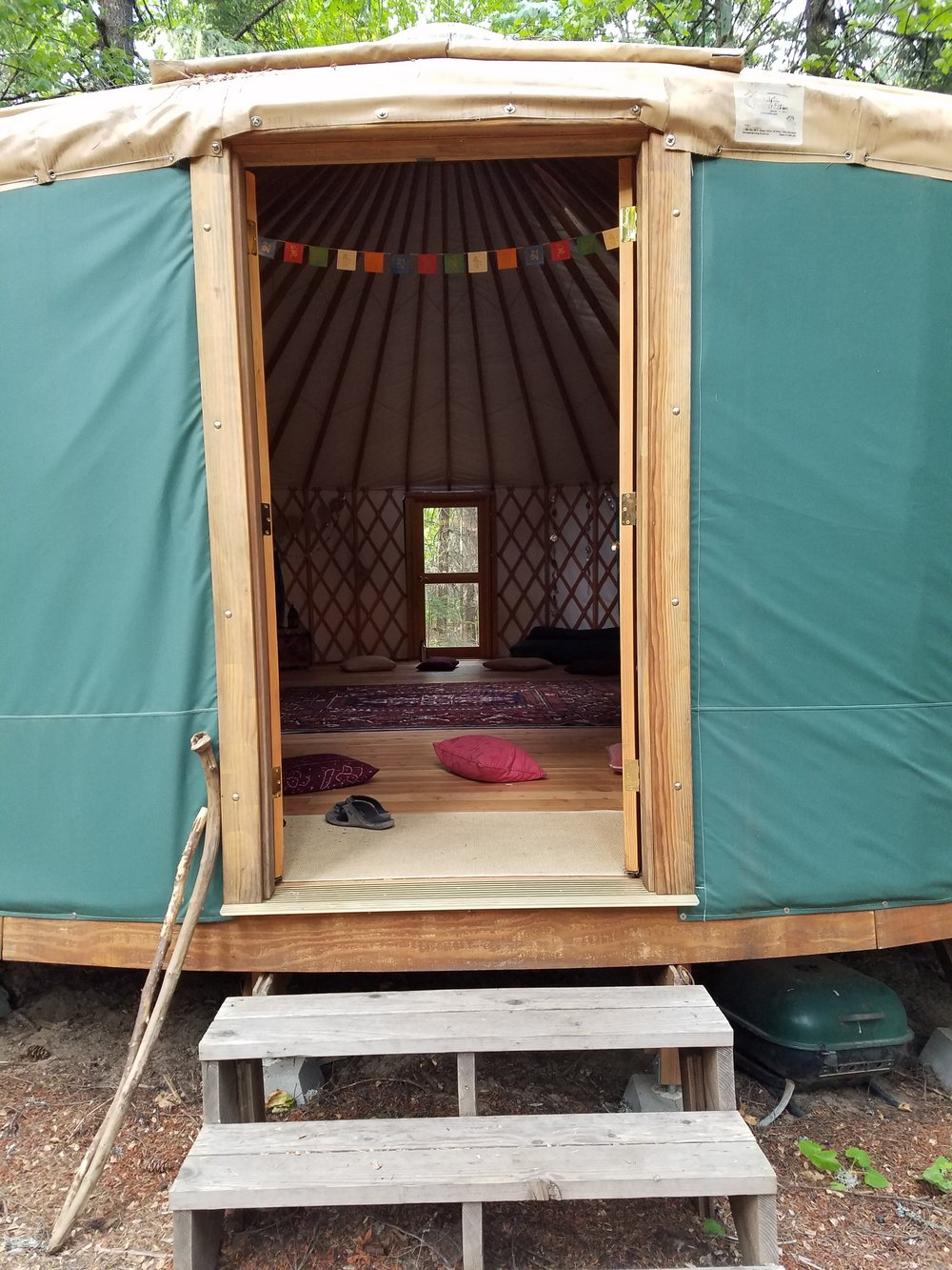Atlan Forest Yurt.jpg