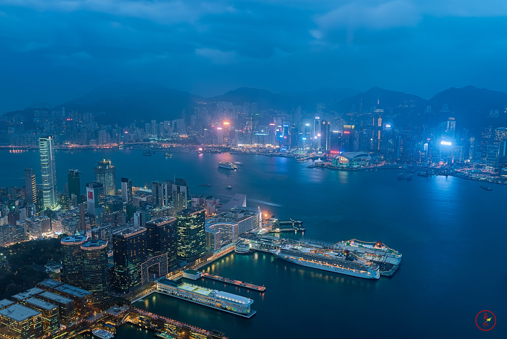 HKBlueHour.jpg