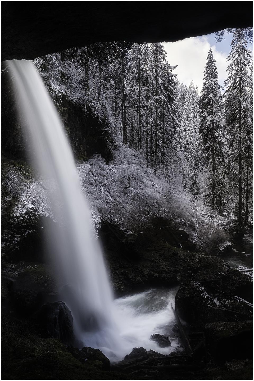 silver falls 1.jpg