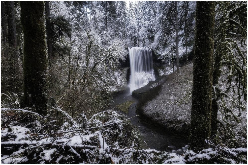 silver falls 3.jpg
