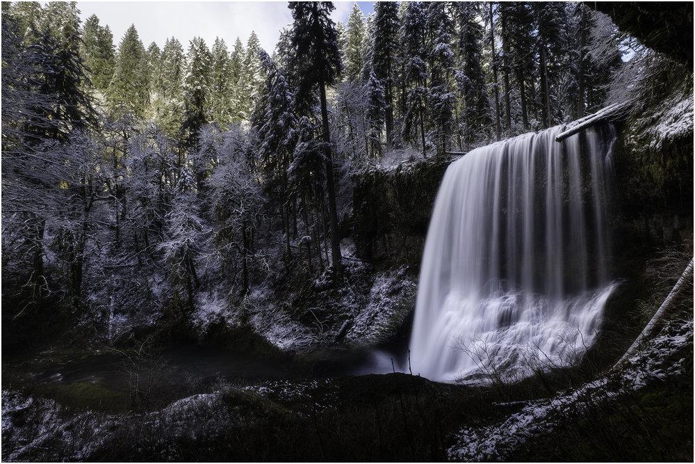silver falls 2.jpg