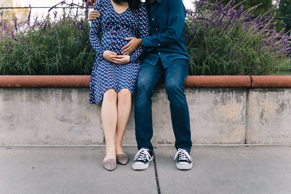 2017_12_ 03Seanji Maternity Session Blog Edited For Web 0001.jpg