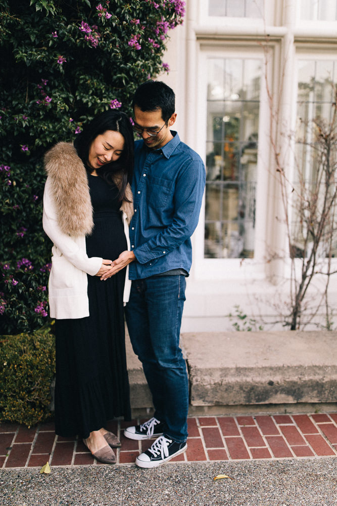 2017_12_ 03Seanji Maternity Session Blog Edited For Web 0010.jpg