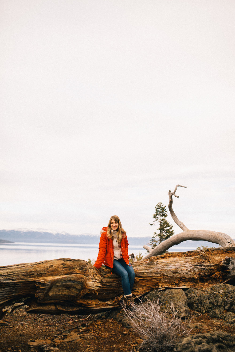 2018_01_01 Tahoe Trip 2018 Edited Full Resolution 0044.jpg