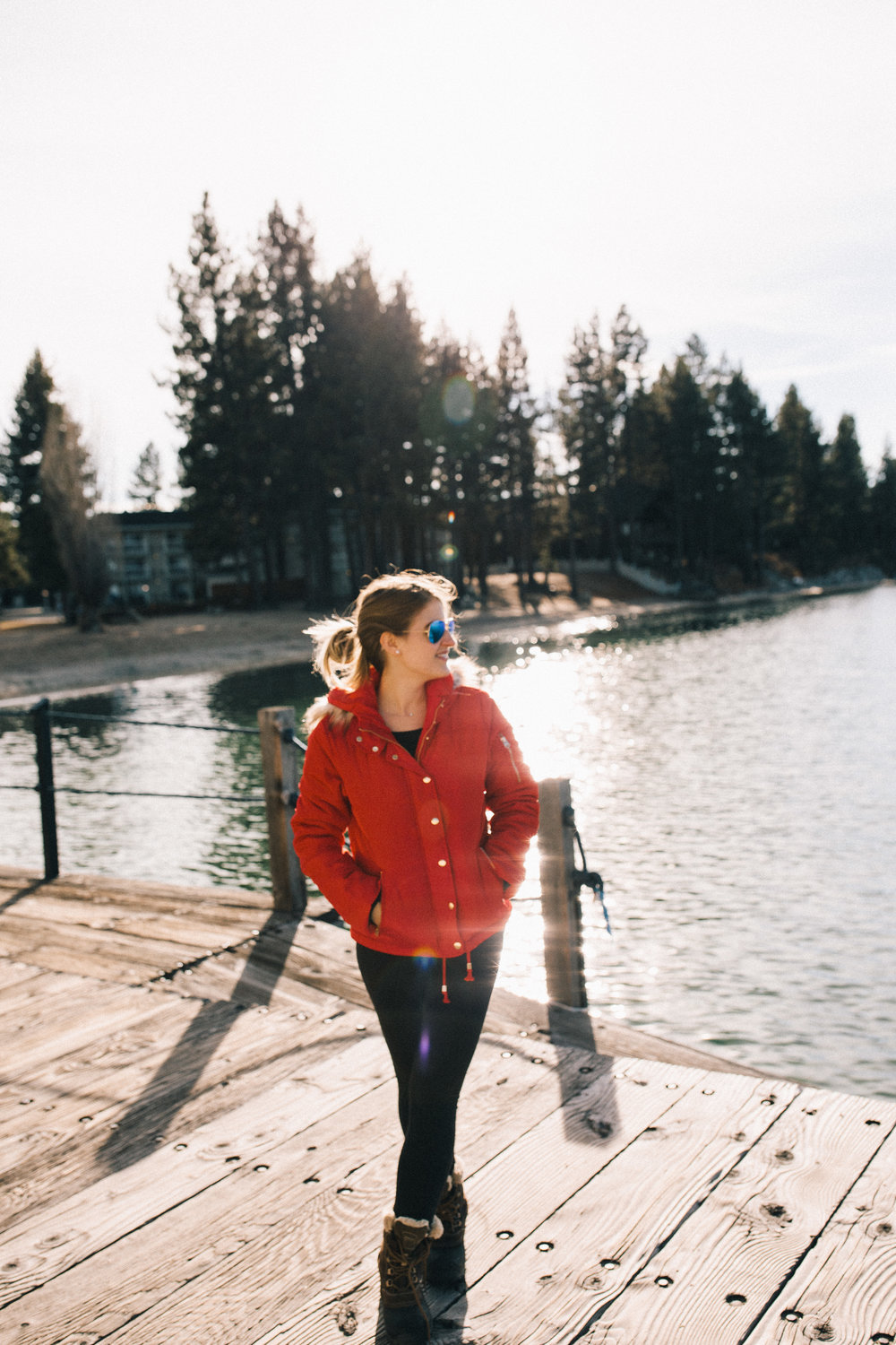 2018_01_01 Tahoe Trip 2018 Edited Full Resolution 0012.jpg