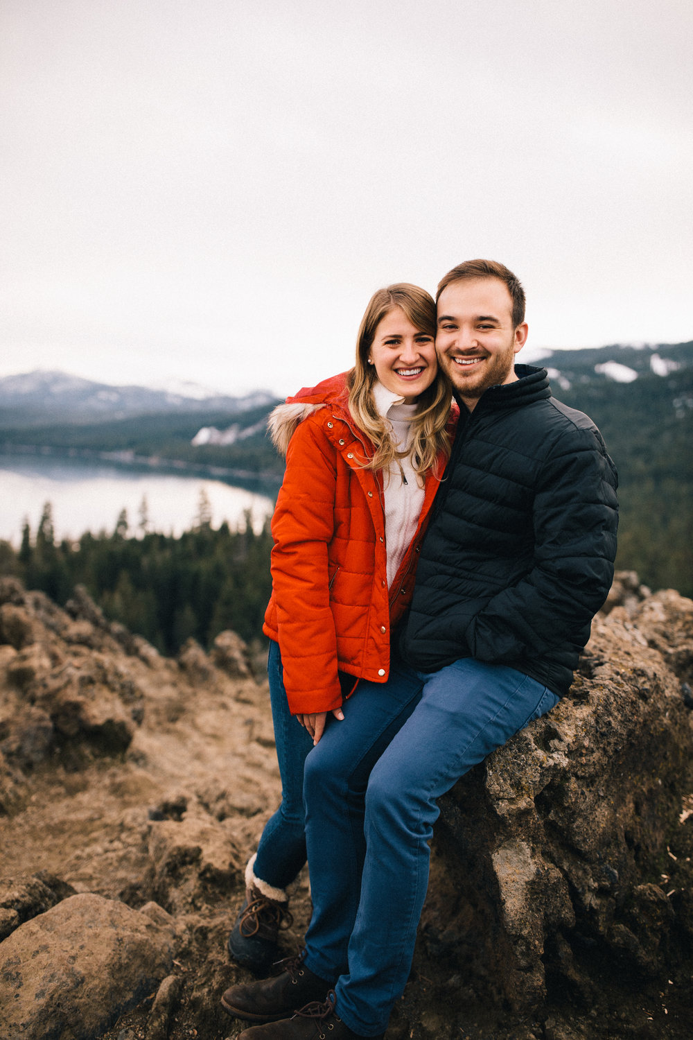 2018_01_01 Tahoe Trip 2018 Edited Full Resolution 0064.jpg
