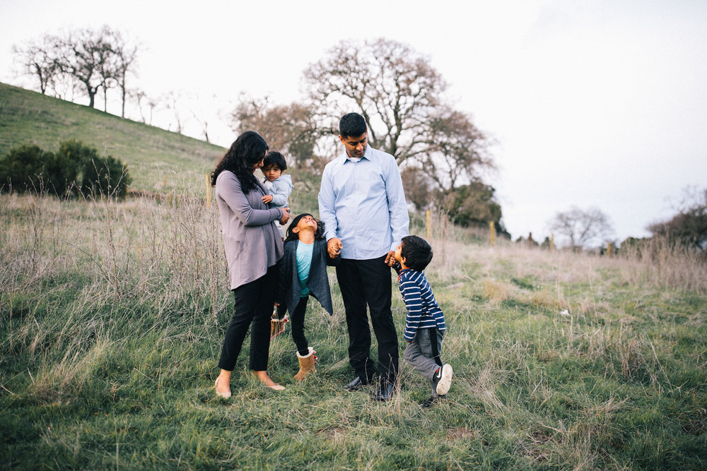 2018_01_01 Ahmad Family Session Blog Photos Edited Full Resolution 0035.jpg