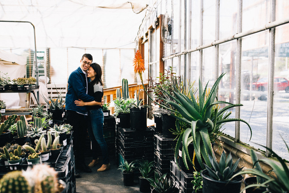 2018_01_ 28Candice and Julio Greenhouse Session Blog Photos Edited For Web 0022.jpg