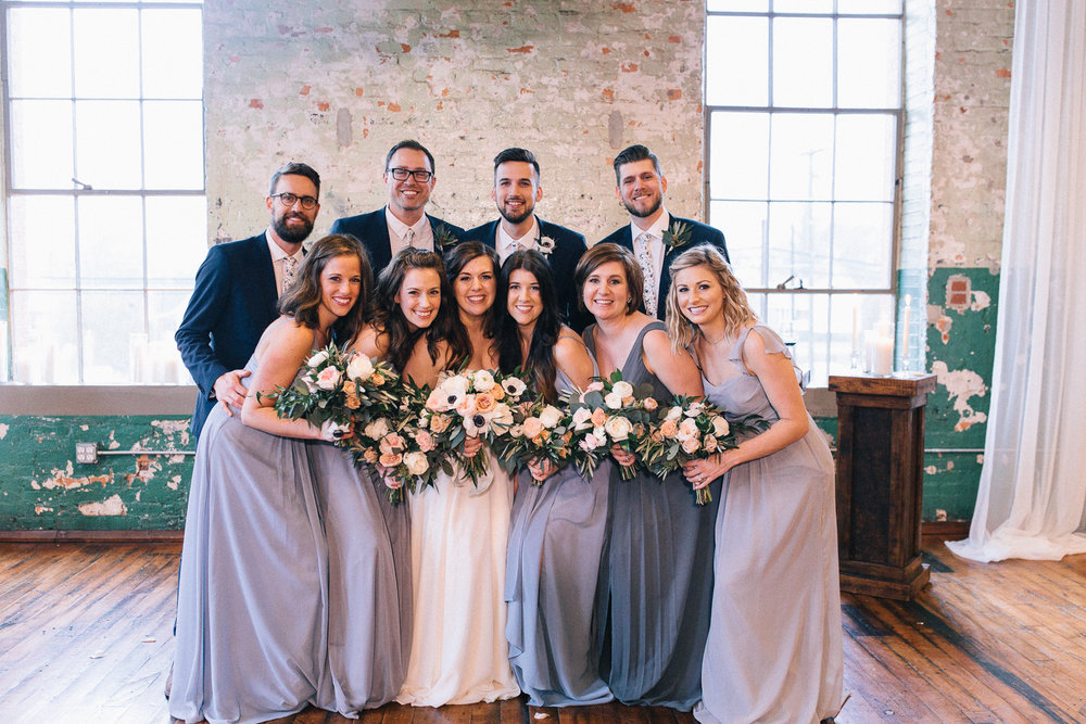 2018_03_ 11The Richardson Wedding Blog Photos Edited For Web 0095.jpg