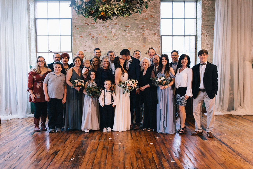 2018_03_ 11The Richardson Wedding Blog Photos Edited For Web 0094.jpg