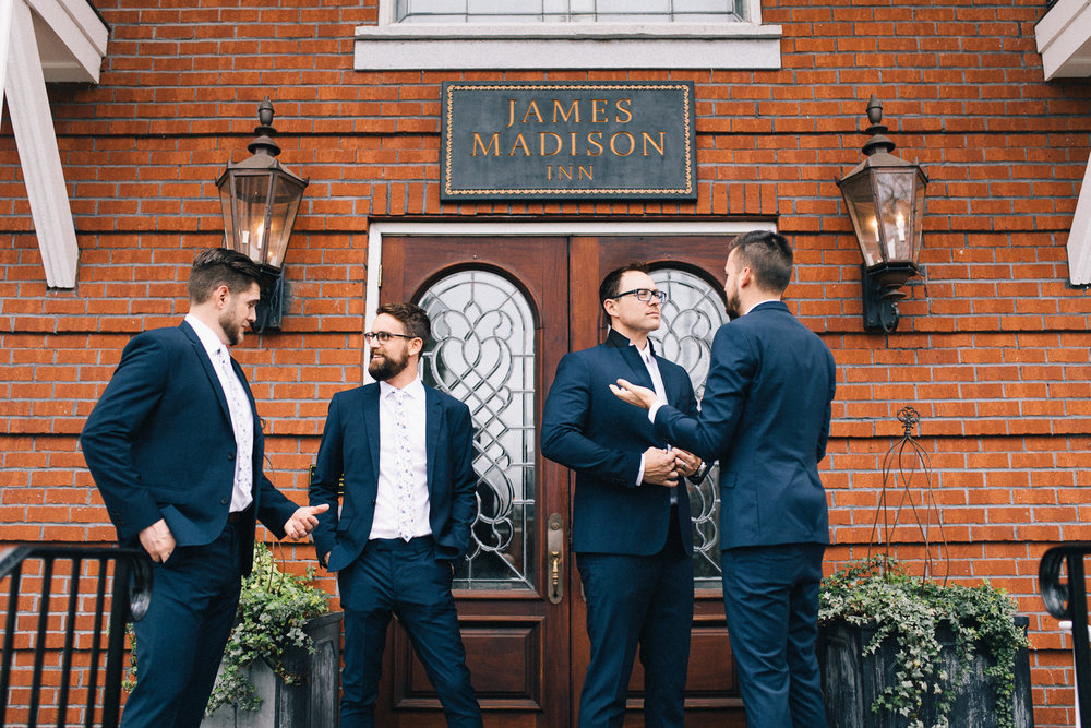 2018_03_ 11The Richardson Wedding Blog Photos Edited For Web 0207.jpg