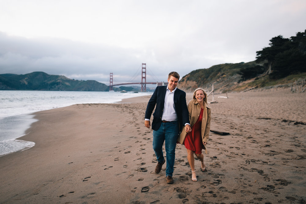 2018_05_ 23Kyle + Carisa Proposal Blog Edited For Web 0011.jpg
