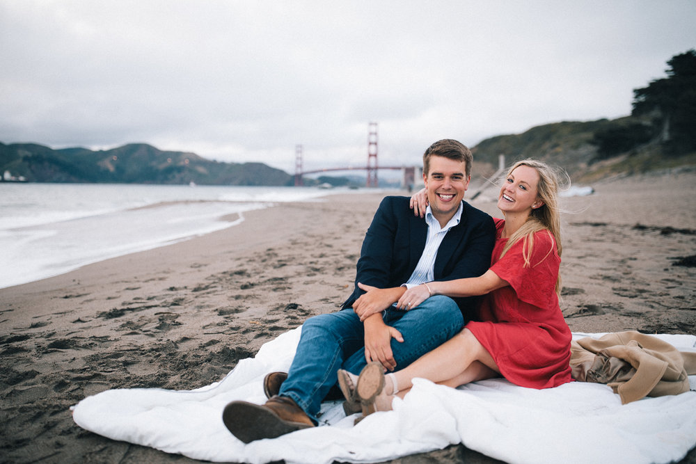 2018_05_ 23Kyle + Carisa Proposal Blog Edited For Web 0029.jpg