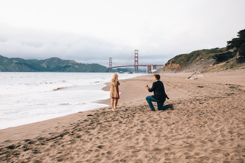 2018_05_ 23Kyle + Carisa Proposal Blog Edited For Web 0032.jpg