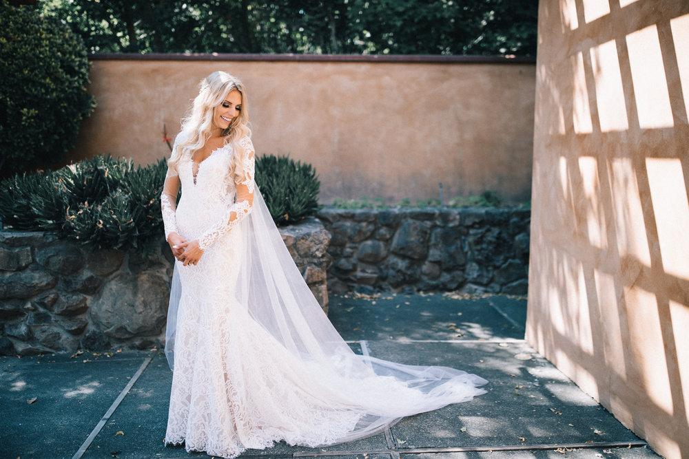 2018_08_ 112018.08.11 Cline Vinyard Wedding Blog Photos Edited For Web 0023.jpg