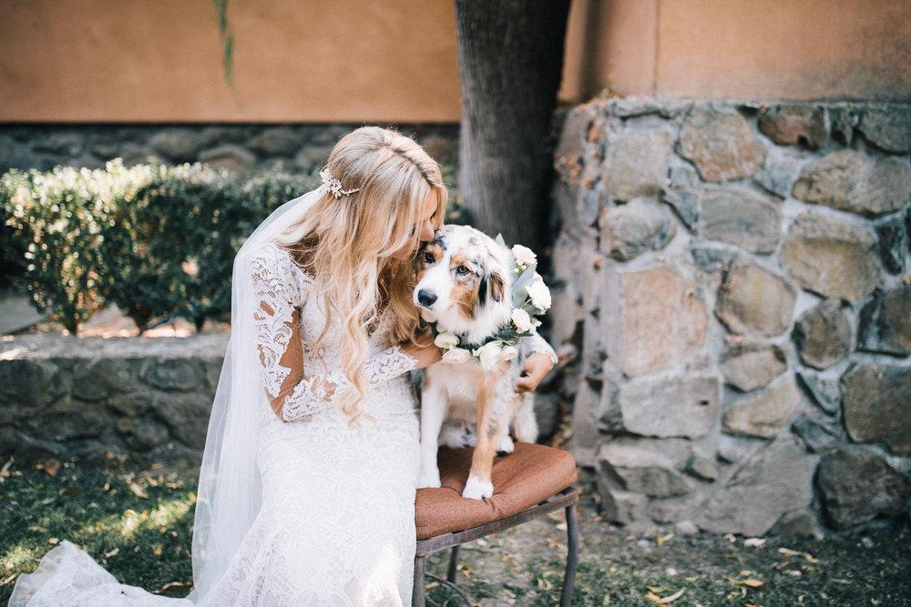 2018_08_ 112018.08.11 Cline Vinyard Wedding Blog Photos Edited For Web 0031.jpg
