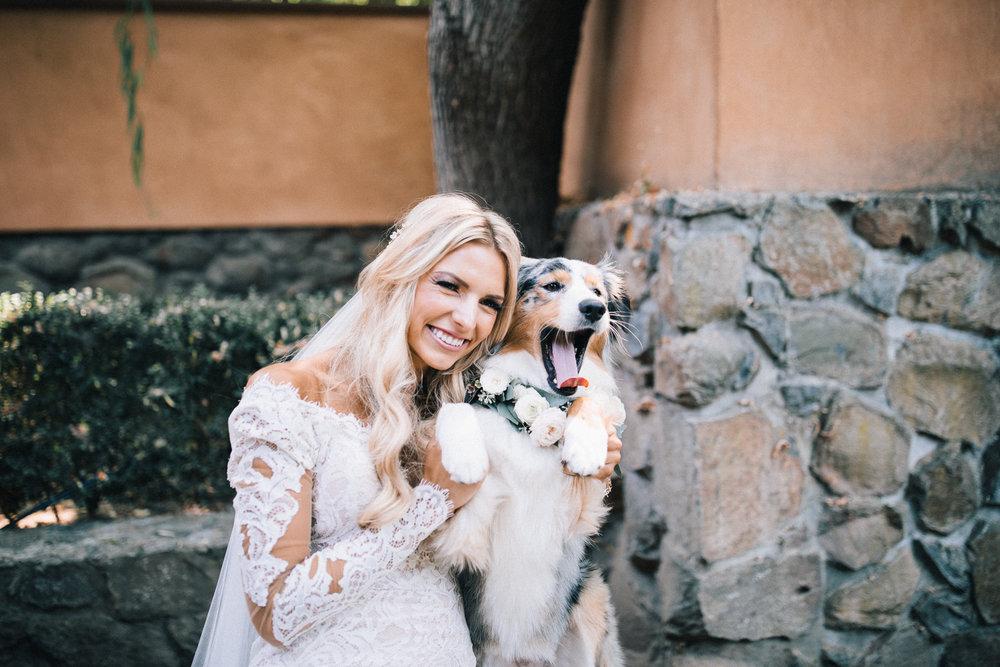 2018_08_ 112018.08.11 Cline Vinyard Wedding Blog Photos Edited For Web 0032.jpg