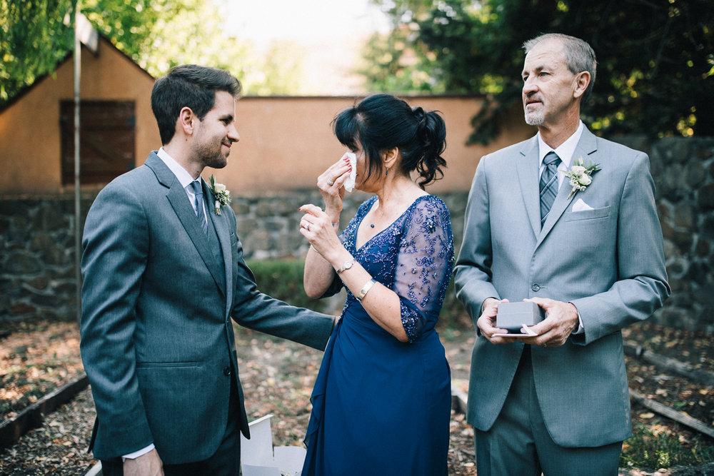 2018_08_ 112018.08.11 Cline Vinyard Wedding Blog Photos Edited For Web 0034.jpg