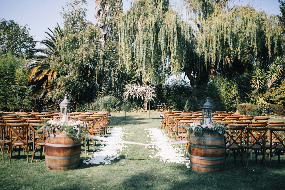 2018_08_ 112018.08.11 Cline Vinyard Wedding Blog Photos Edited For Web 0041.jpg
