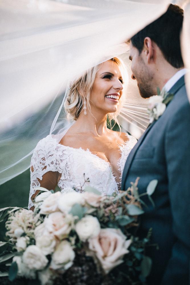 2018_08_ 112018.08.11 Cline Vinyard Wedding Blog Photos Edited For Web 0045.jpg