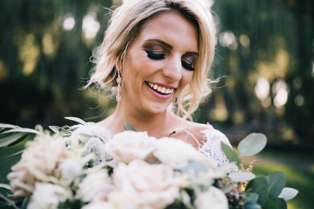 2018_08_ 112018.08.11 Cline Vinyard Wedding Blog Photos Edited For Web 0049.jpg