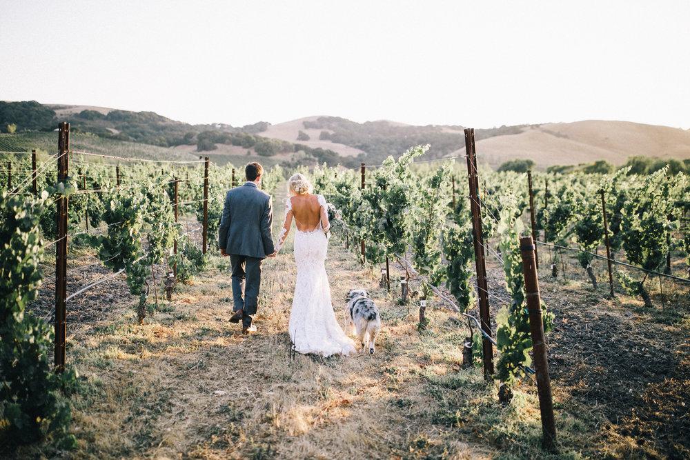 2018_08_ 112018.08.11 Cline Vinyard Wedding Blog Photos Edited For Web 0050.jpg