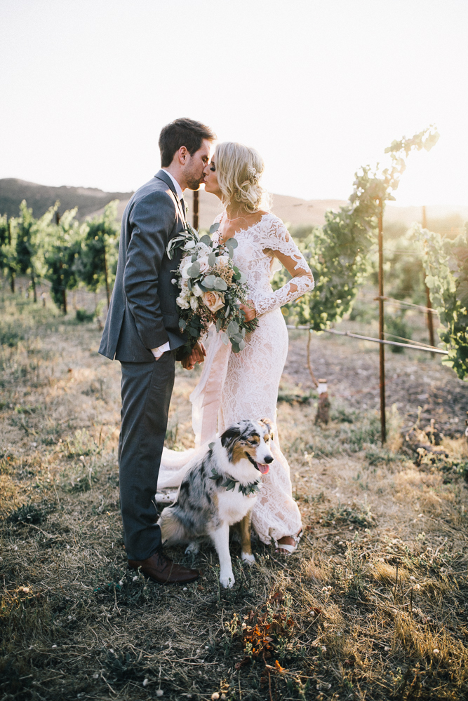 2018_08_ 112018.08.11 Cline Vinyard Wedding Blog Photos Edited For Web 0052.jpg