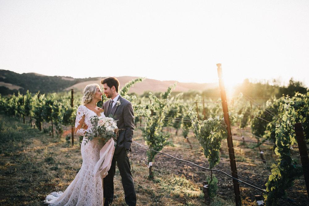 2018_08_ 112018.08.11 Cline Vinyard Wedding Blog Photos Edited For Web 0055.jpg