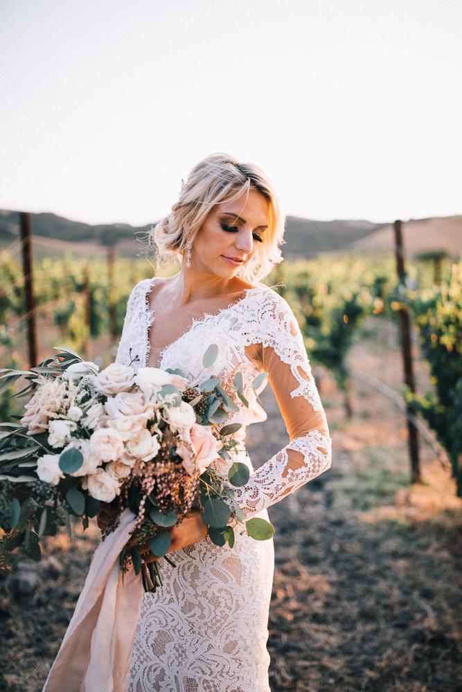2018_08_ 112018.08.11 Cline Vinyard Wedding Blog Photos Edited For Web 0057.jpg