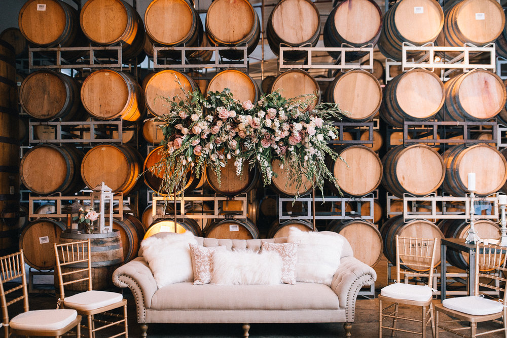 2018_08_ 112018.08.11 Cline Vinyard Wedding Blog Photos Edited For Web 0060.jpg