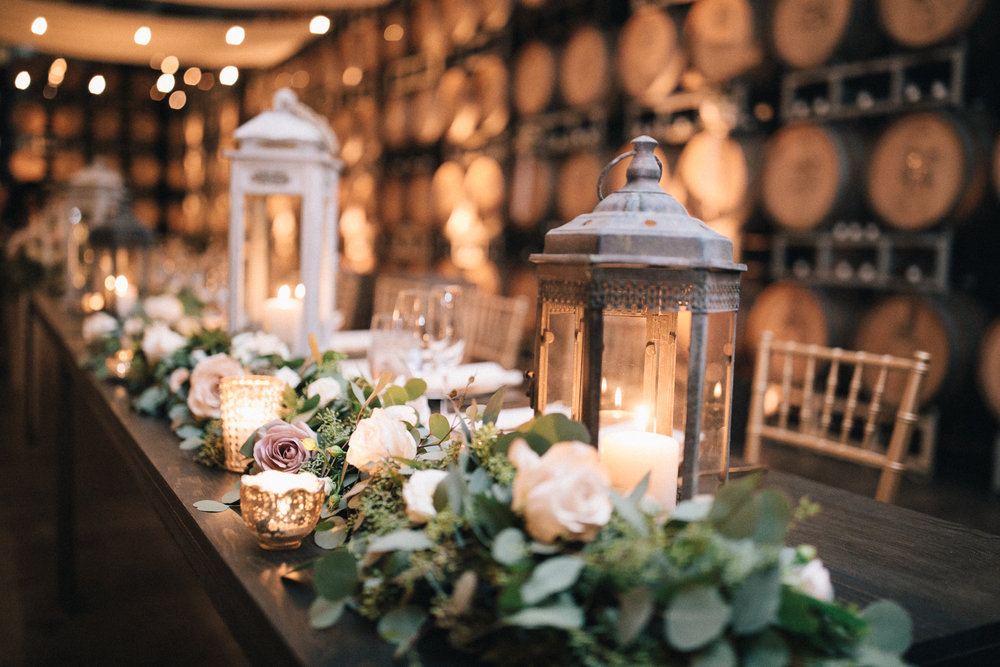 2018_08_ 112018.08.11 Cline Vinyard Wedding Blog Photos Edited For Web 0061.jpg