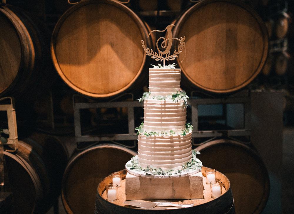 2018_08_ 112018.08.11 Cline Vinyard Wedding Blog Photos Edited For Web 0065.jpg