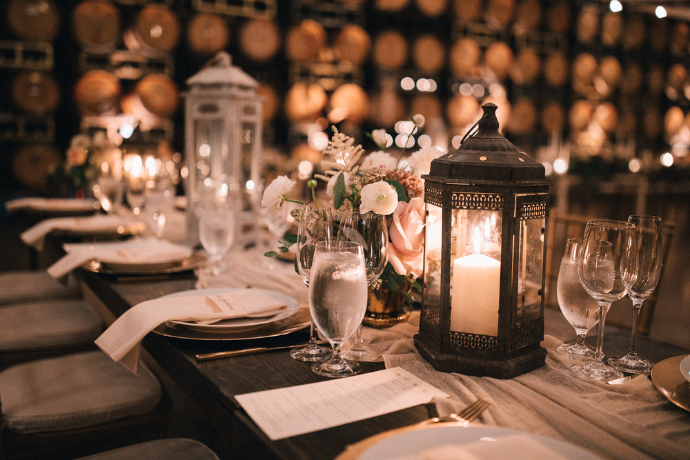 2018_08_ 112018.08.11 Cline Vinyard Wedding Blog Photos Edited For Web 0066.jpg