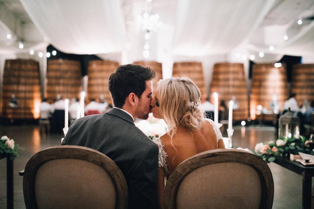 2018_08_ 112018.08.11 Cline Vinyard Wedding Blog Photos Edited For Web 0070.jpg