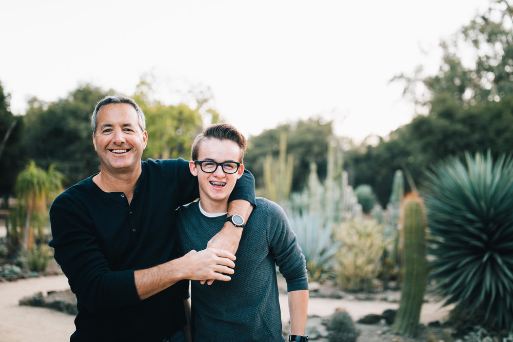 2018_10_ 212018.10.22 Lawrence Family Session Arizona Garden Blog Photos Edited For Web 0046.jpg