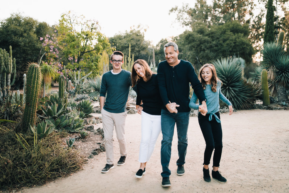 2018_10_ 212018.10.22 Lawrence Family Session Arizona Garden Blog Photos Edited For Web 0036.jpg