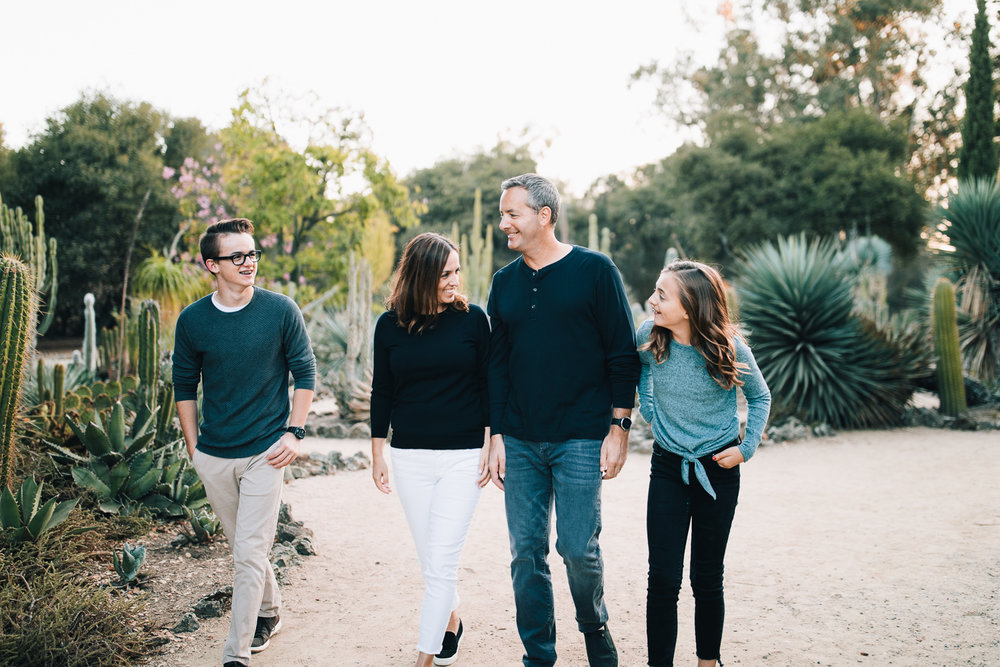 2018_10_ 212018.10.22 Lawrence Family Session Arizona Garden Blog Photos Edited For Web 0035.jpg