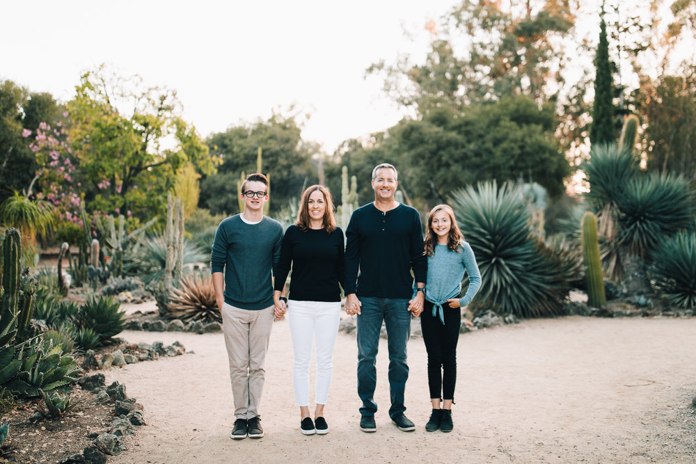 2018_10_ 212018.10.22 Lawrence Family Session Arizona Garden Blog Photos Edited For Web 0034.jpg