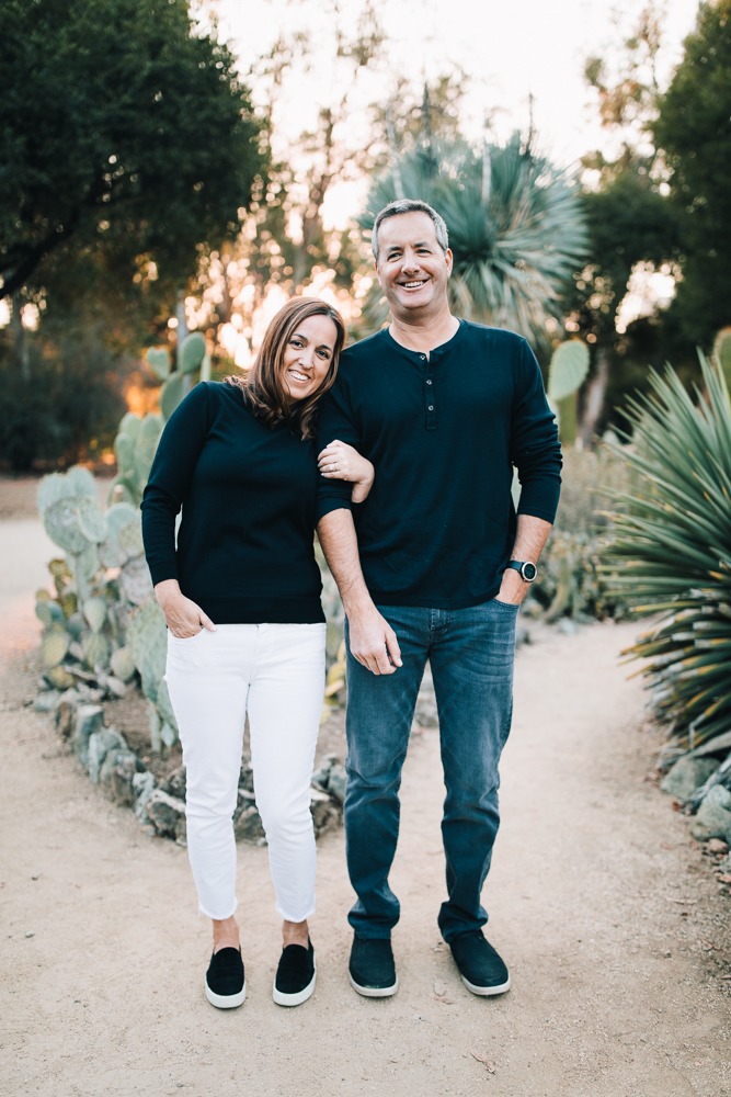 2018_10_ 212018.10.22 Lawrence Family Session Arizona Garden Blog Photos Edited For Web 0019.jpg