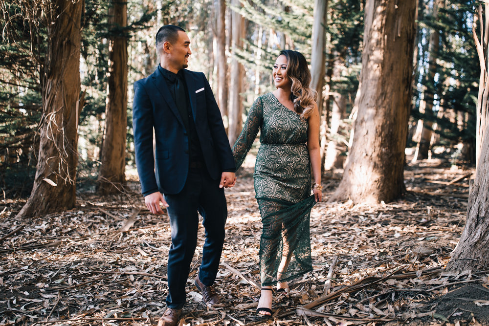 2018_11_ 042018.11.4 Leah + Ed Engagement Session Blog photos Edited For Web 0010.jpg