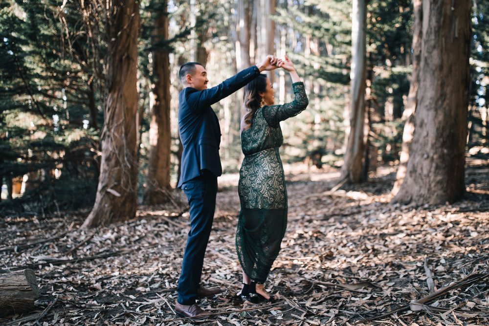2018_11_ 042018.11.4 Leah + Ed Engagement Session Blog photos Edited For Web 0027.jpg