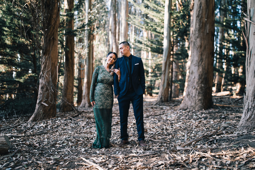 2018_11_ 042018.11.4 Leah + Ed Engagement Session Blog photos Edited For Web 0042.jpg
