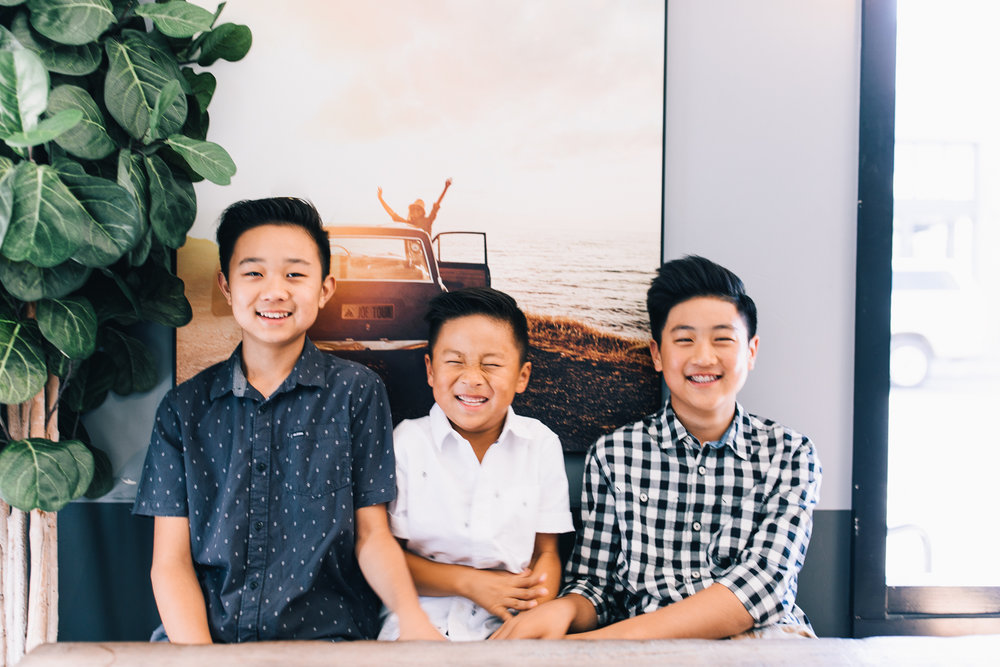2018_10_ 132018.10.13 Lee Family Joe and the Juice Blog Edited For Web 0004.jpg