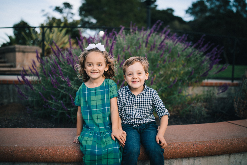2018_10_ 272018.10.27 Reynolds Family Session Blog photos Edited For Web 0024.jpg