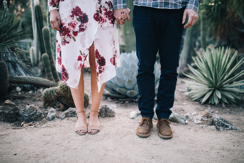 2018_11_ 11Erin + Jeff Arizona Garden Engagement Session Edited For Web 0002.jpg