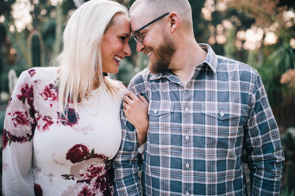 2018_11_ 11Erin + Jeff Arizona Garden Engagement Session Edited For Web 0008.jpg