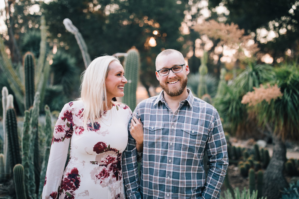 2018_11_ 11Erin + Jeff Arizona Garden Engagement Session Edited For Web 0009.jpg