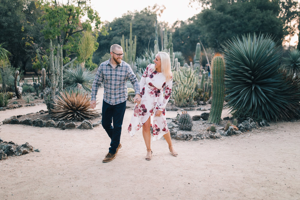 2018_11_ 11Erin + Jeff Arizona Garden Engagement Session Edited For Web 0010.jpg
